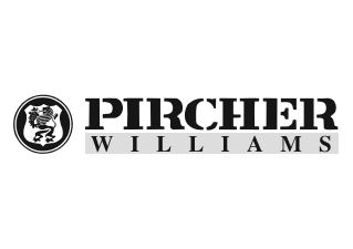 PircherWilliams