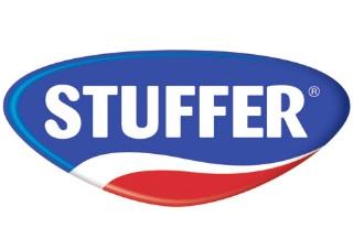 Stuffer