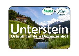 Unterstein