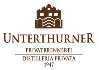 Unterthurner