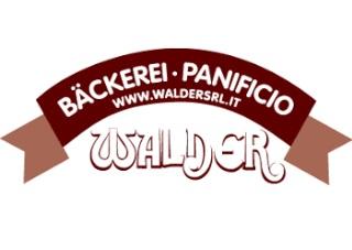 WalderBäckerei