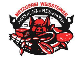 WeissteinerMetzgerei