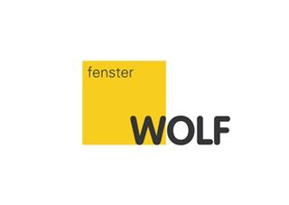 WolfFenster