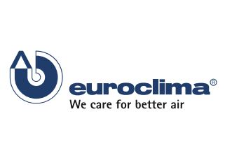 euroclima